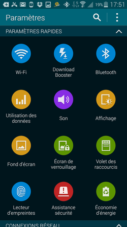 Samsung_Galaxy_S5_Paramètres_a