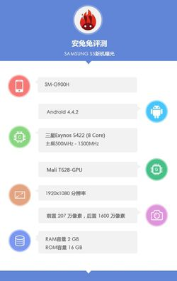 Samsung-Galaxy-S5-SM-G900H