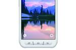 Samsung Galaxy S6 Active blanc