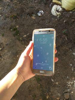 Samsung Galaxy S7 (3)