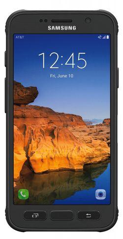 Samsung Galaxy S7 Active (1)