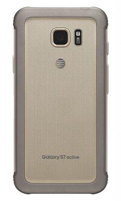 Samsung Galaxy S7 Active (4)