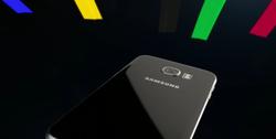 Samsung Galaxy S7 Edge JO 2016 (2)