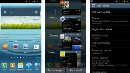 Samsung Galaxy SIII 02