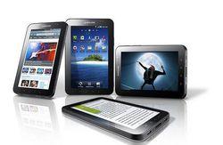 Samsung Galaxy Tab 03