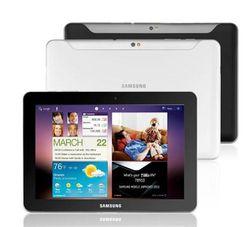 Samsung Galaxy Tab 101