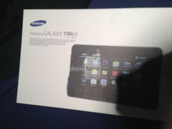 Samsung Galaxy Tab 3 01