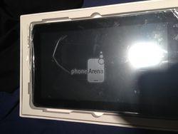 Samsung Galaxy Tab 3 02