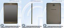 Samsung Galaxy Tab 5 (1)