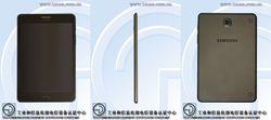 Samsung Galaxy Tab 5 (2)