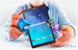 Samsung Galaxy Tab E (1)