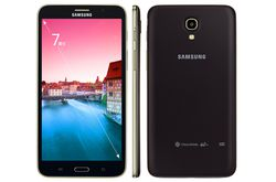 Samsung Galaxy Tab Q 2