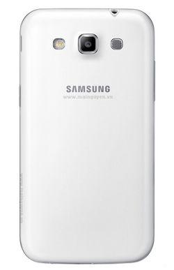 Samsung Galaxy Win DuoS 2