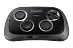 Samsung GamePad 1