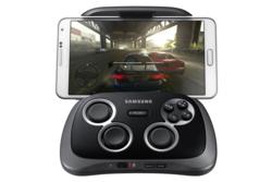 Samsung GamePad 3