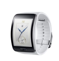 Samsung Gear S 3