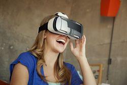 Samsung Gear VR 02