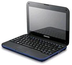 Samsung Go N315 avant