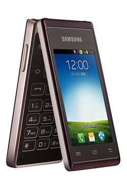 Samsung Hennessy 1