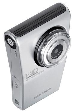 Samsung_HMX-U10