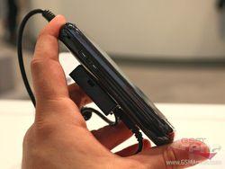 Samsung i5510 2