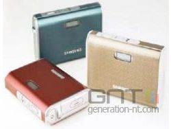 Samsung i70 small
