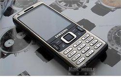 Samsung i7110 01