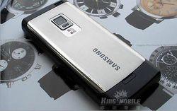 Samsung i7110 02