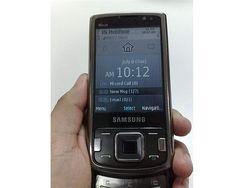 Samsung i8510 01