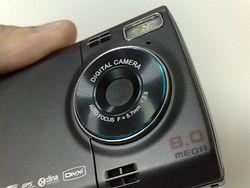 Samsung i8510 02