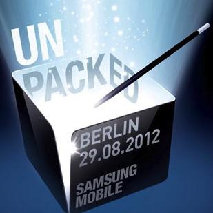 Samsung_IFA_2012