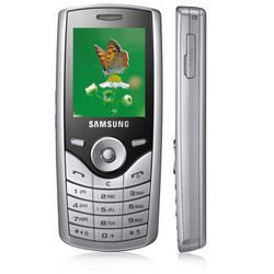 Samsung J165
