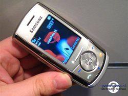 Samsung j610 ferm