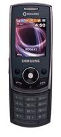 Samsung J706