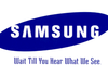 Samsung SGH X830 : l'alchimie parfaite GSM / baladeur mp3 '
