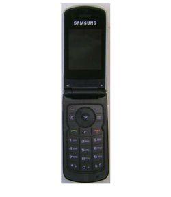Samsung M2310 ouvert