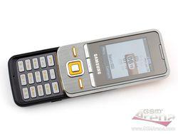 Samsung M3210 Beat