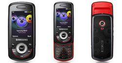 Samsung M3310 2