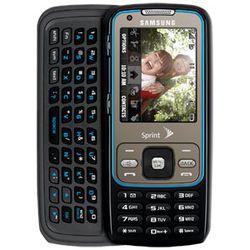 Samsung M540 1