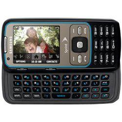Samsung M540 2