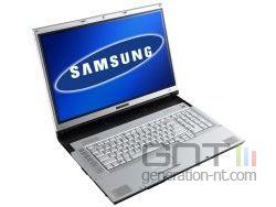 Samsung m70 small
