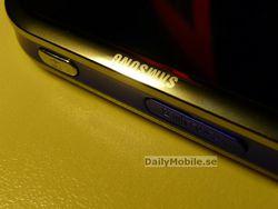 Samsung M7600 4