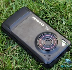 Samsung M8800 Bresson 02