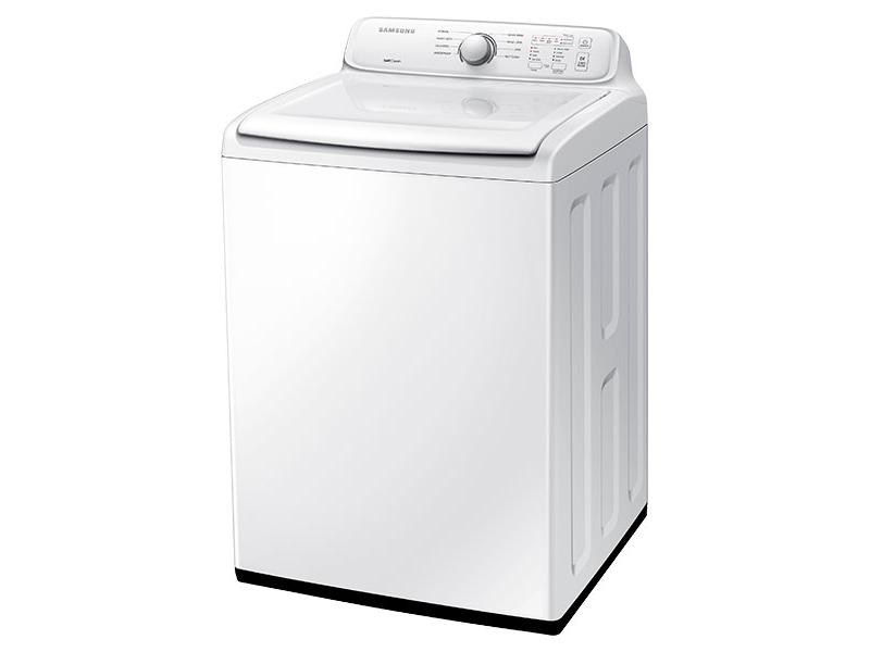 Samsung apr s les rappels du galaxy note 7 celui des lave linge qui propulsent leur couvercle - Linge sent mauvais apres machine ...