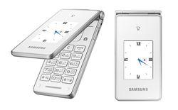 Samsung Master Dual