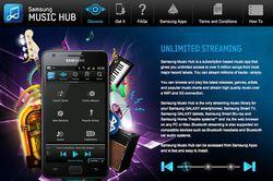 Samsung-music-hub-2