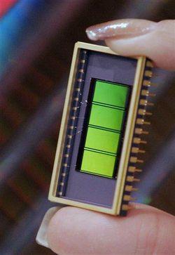 Samsung nand 8 go 30 nm