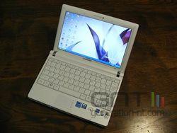 Samsung NC10 SFR 01