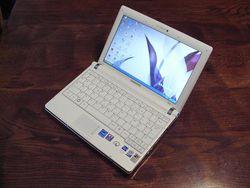 Samsung NC10 SFR 08