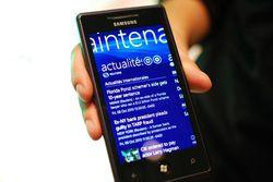 Samsung Omnia 7 01